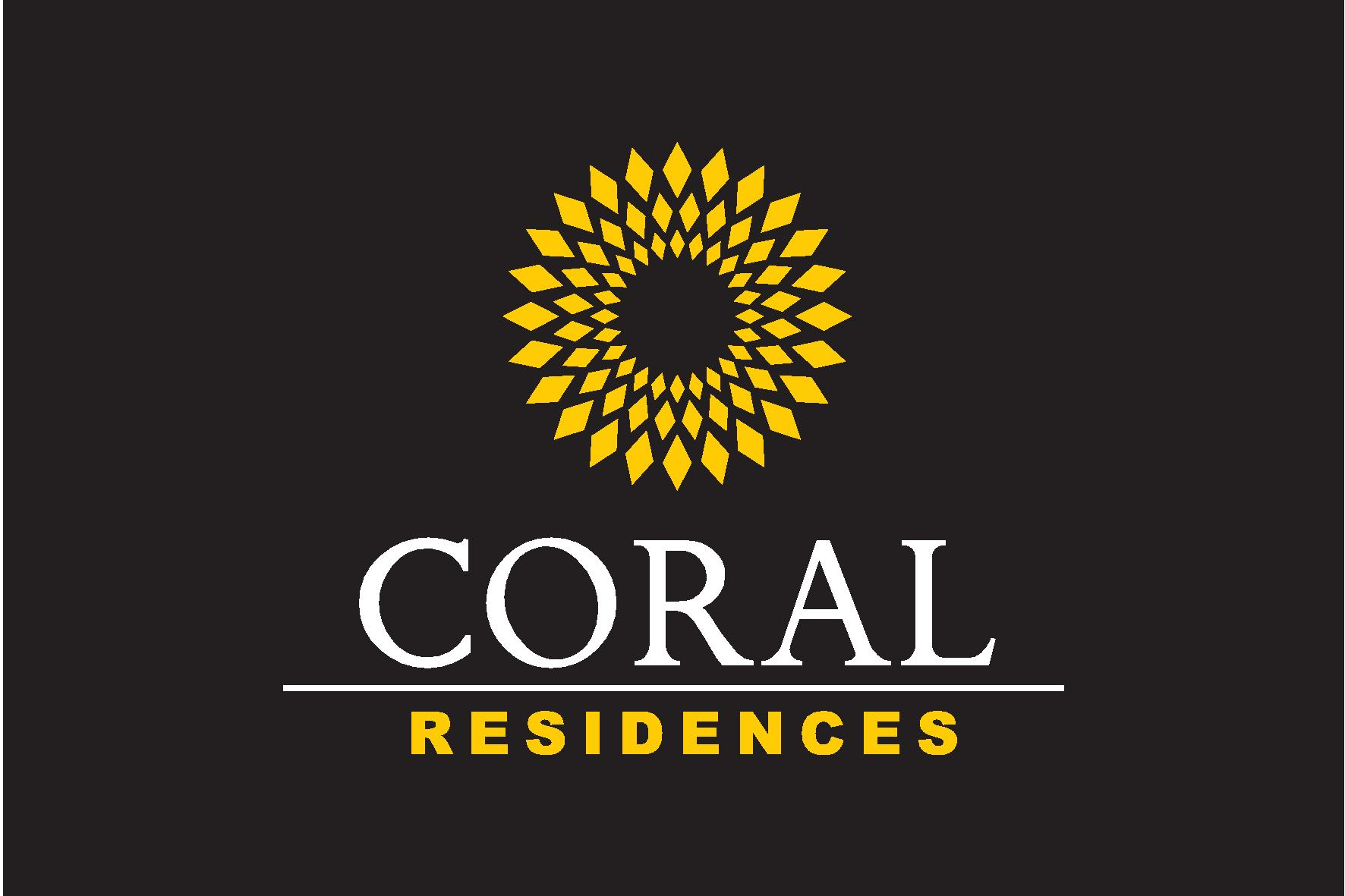 Coral Residences Resort